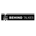 Tamil.BehindTalkies.com