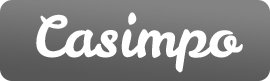 Casimpo Online Casino