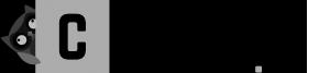 nätcasino