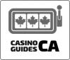 CasinoGuides.ca - Online Casino Reviews for Canada