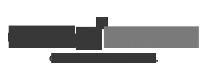 CasinoRunner.com