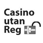 Spela utan Spelpaus och licens - Casinoutanreg.com