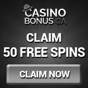 casinobonusca.com interac