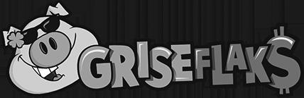 Griseflaks