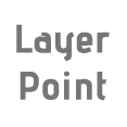 layer point