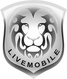 Livemobile99.co