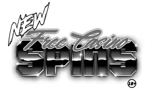 newfreecasinospins.com