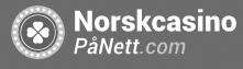 norskcasinopånett