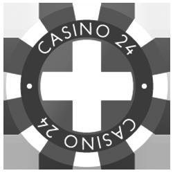 casino24