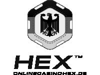 Online Casino Bewertung bei onlinecasinohex.de