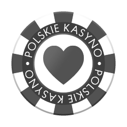 polskiekasyno.com