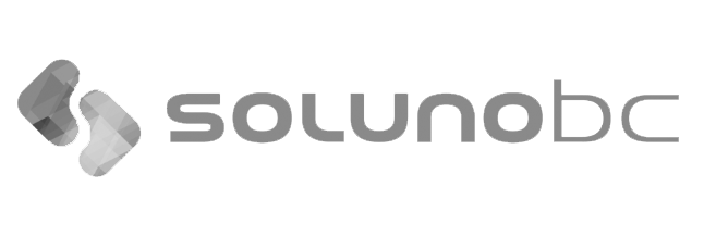 Soluno Business Communications