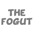 thefogut