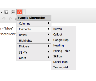symple-shortcodes-plugin-screenshot