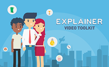 A Closer Look at Animated Explainer Video Benefits ... - photo#35