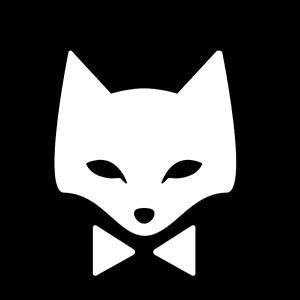 CasinoFox - Utan svensk licens med trustly