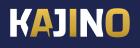 Kajino - オンラインカジノ