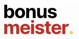 Casino ohne Lizenz at Bonusmeister.com