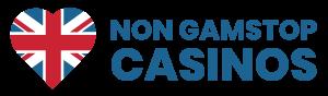 non-gamstop-casinos.com