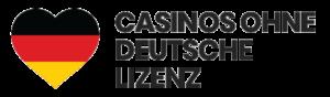 online casinos ohne lizenz