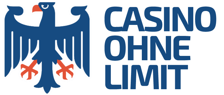 online casino ohne limit spielen