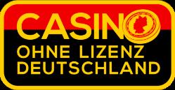 casinoohnelizenzdeutschland.com