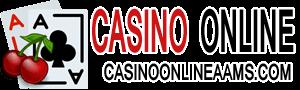 Casinoonlineaams.com
