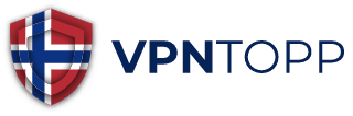 VPN Norway
