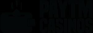 paytm casinos